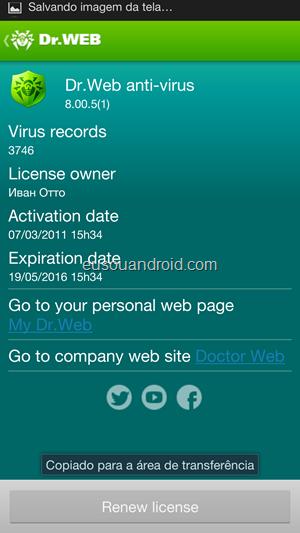 Screenshot_2013-08-17-11-03-17