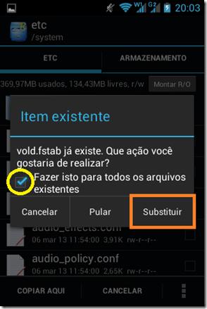 Screenshot_2013-09-04-20-03-06