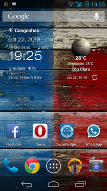 Screenshot_2013-09-22-19-25-04[1]