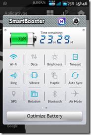 Screenshot_2013-11-12-15-46-53