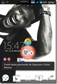 Screenshot_2013-11-12-15-47-18