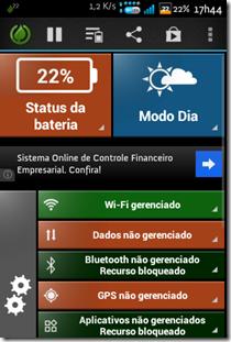 Screenshot_2013-11-16-17-44-39