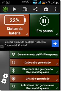 Screenshot_2013-11-16-17-44-52