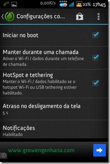 Screenshot_2013-11-16-17-45-05
