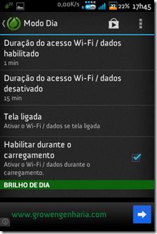 Screenshot_2013-11-16-17-45-18