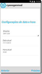 Screenshot_2013-11-17-19-30-25