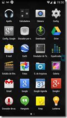 Screenshot_2013-11-17-19-30-50