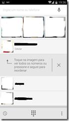 Screenshot_2013-11-17-19-36-16