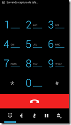 Screenshot_2013-11-17-19-36-51