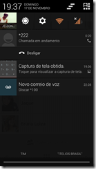 Screenshot_2013-11-17-19-37-07