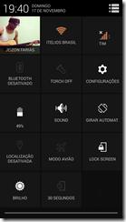 Screenshot_2013-11-17-19-40-08