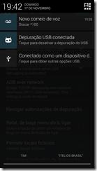 Screenshot_2013-11-17-19-42-16