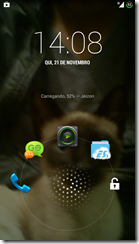 Screenshot_2013-11-21-14-08-21