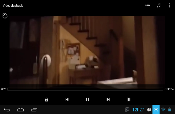 Screenshot_2013-12-10-12-27-17