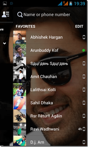 Screenshot_2014-02-20-19-39-36