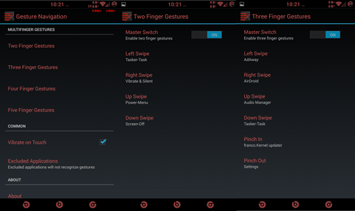 Screenshot_2014-03-21-22-21-25