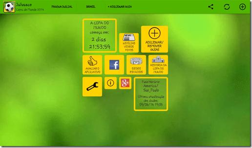 Screenshot_2014-06-09-19-06-26