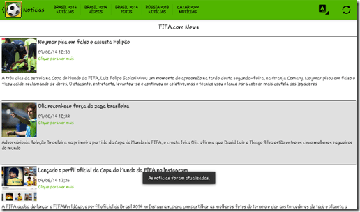 Screenshot_2014-06-09-19-07-19