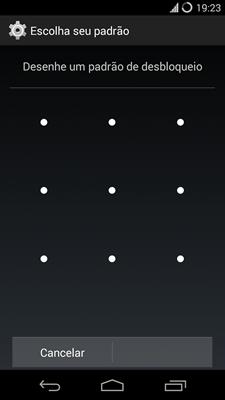 Screenshot_2014-06-17-19-23-20