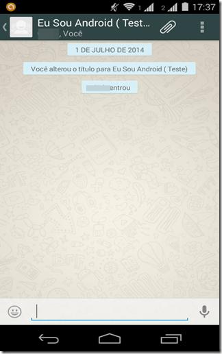 Screenshot_2014-07-01-17-37-28