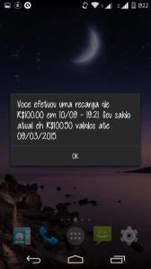 Screenshot_2014-09-10-19-22-11-168x300.p