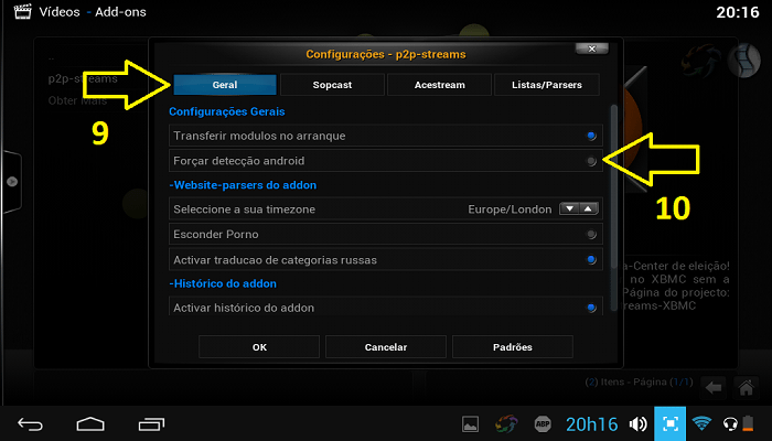 Screenshot_2014-10-27-20-16-01