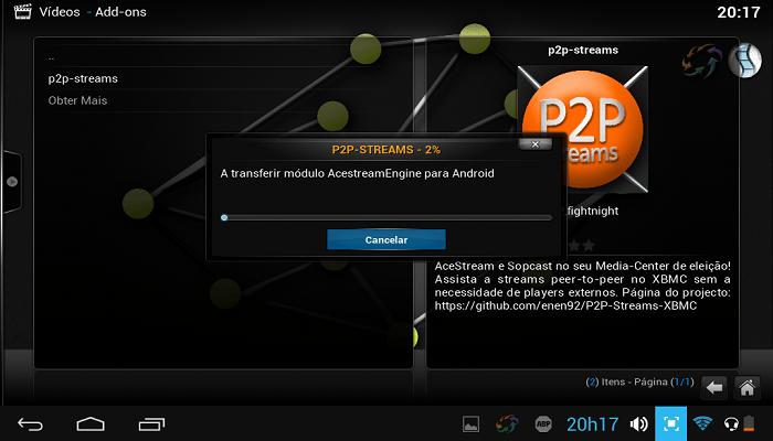 Screenshot_2014-10-27-20-17-52
