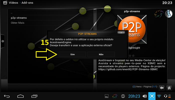 Screenshot_2014-10-27-20-23-01
