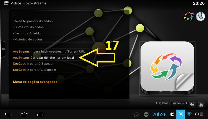 Screenshot_2014-10-27-20-26-38