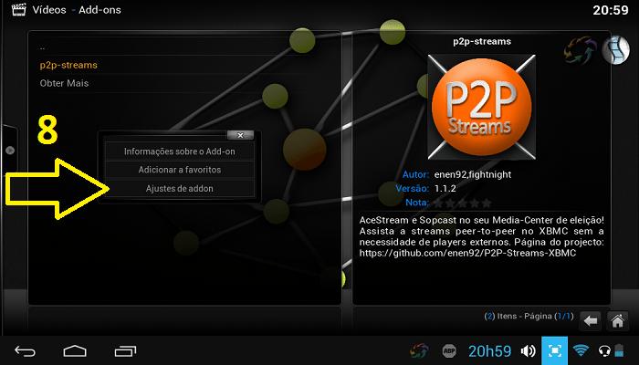 Screenshot_2014-10-27-20-59-19