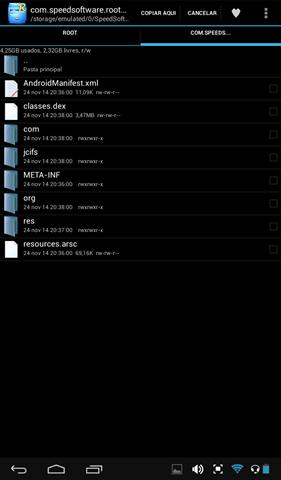 Screenshot_2014-11-24-20-40-34