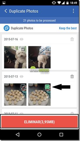Screenshot_2015-07-16-18-49-32
