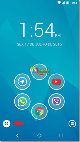 Screenshot_2015-07-17-13-54-37