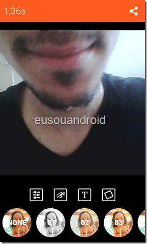Screenshot_2015-09-14-10-15-08