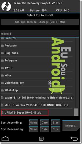 Screenshot_2015-09-25-02-36-25_thumb