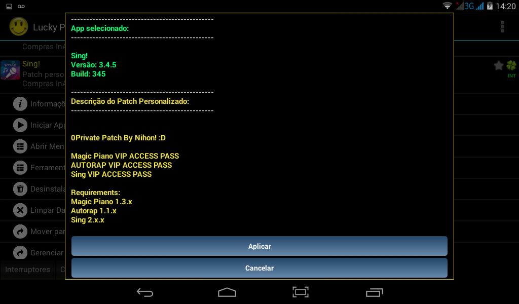 Screenshot_2016-02-05-14-20-47
