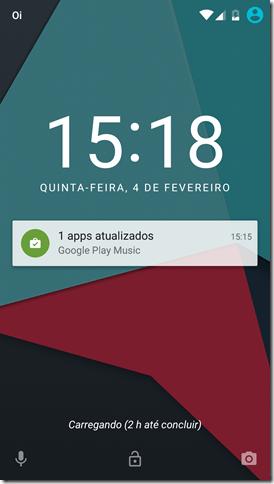 Screenshot_20160204-151811