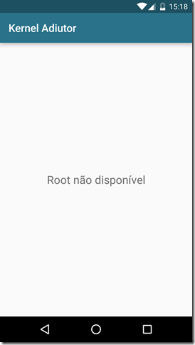 Screenshot_20160204-151858
