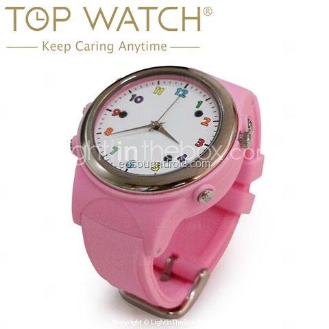Smartwatch top watch 1