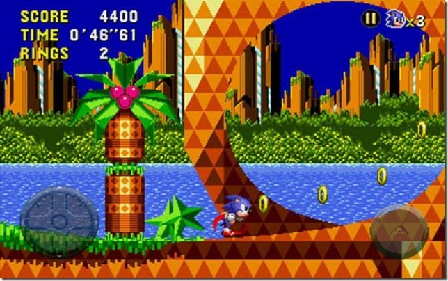 Sonic Cd EuSouAndroid (1)