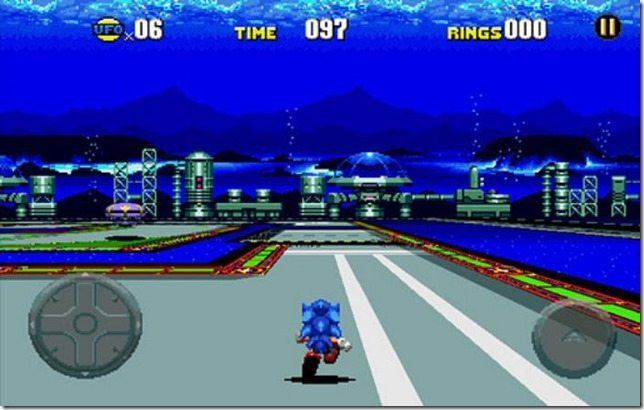 Sonic Cd EuSouAndroid (2)