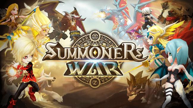 Summoners-War-Sky-Arena-Hack