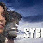 Syberia (Full) APK 0