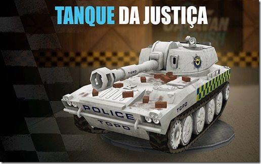 TGCC 04