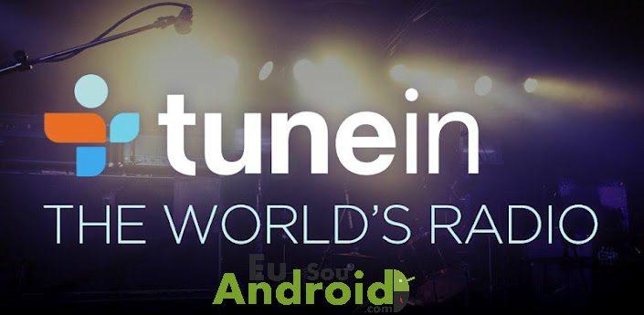 TuneIn-Radio-Pro3