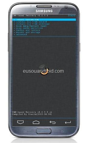 Galaxy-Note-2-N7100---ClockWorkMod-R[3]
