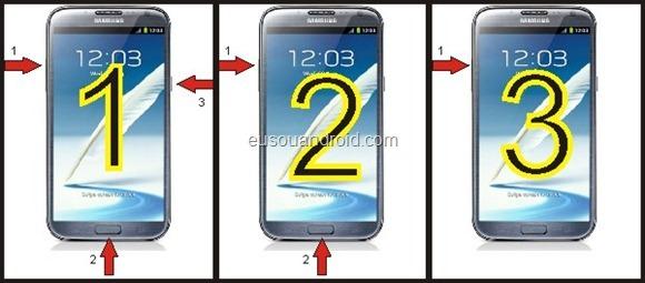 Modo-Recovery-ClockWorkMod-Galaxy-No