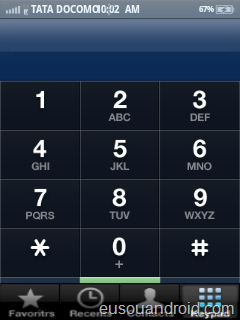iEuropa_phone