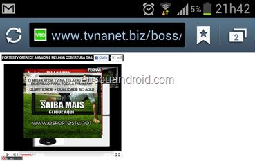 Screenshot_2012-07-31-21-42-44
