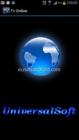 Screenshot_2012-08-01-16-05-43